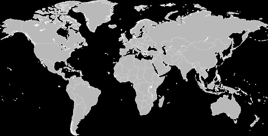 bmpworldmapmercator